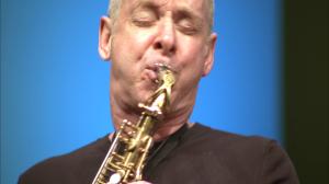 Bob Sax