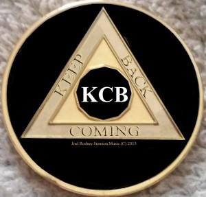 KCB 6